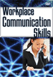 Workplace Communication Skills - DVD