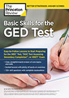 Basic Skills for the GED Test