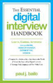 Essential Digital Interview Handbook