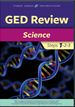 GED Review: Science Steps 1-2-3