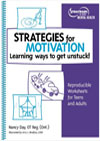 Strategies for Motivation Workbook