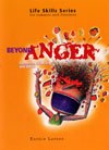 Beyond Anger DVD