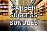 Business Etiquette Career Success Bundle