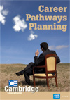 Career Pathways Planning - DVD (CC)
