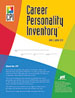 Career Personality Inventory