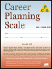 Career Planning Scale (CPS)
