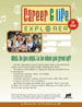 Career & Life Explorer