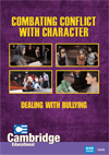 Combating Conflict with Character - Dealing with Bullying Video