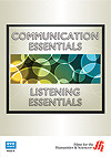 Communication Essentials: Listening Essentials