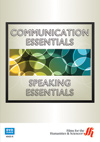 Communication Essentials: Speaking Essentials
