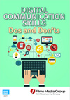 Digital Communication Skills: Dos and Don'ts DVD