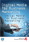 Digital Media for Business Marketing - Social Media for Business Marketing Streaming Video