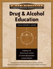 Drug and Alcohol Education - Facilitator Guide
