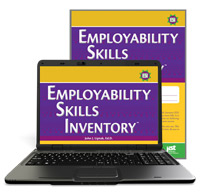 Employability Skills Inventory (pkg of 25)
