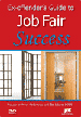 Ex-offender's Guide to Job Fair Success