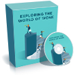 Exploring the World of Work - PDF on CD