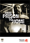 From Prison to Home DVD