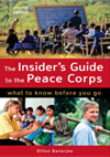 Insider's Guide to the Peace Corps