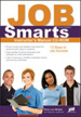 Job Smarts - Instructor's Manual