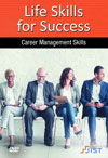 Life Skills for Success: Career Management Skills DVD