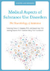 Drug and Alcohol Education - Medical Aspects of Substance Use Disorders DVD