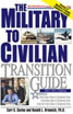 Military-to-Civilian Transition Guide