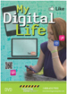 My Digital Life - DVD