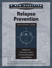 Relapse Prevention Module - 100 Client Workbooks