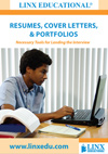 Resumes, Cover Letters and Portfolios