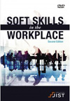 Soft Skills In The Workplace - DVD