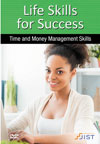 Life Skills for Success: Time and Money Management Skills DVD