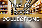 Business Etiquette & Professionalism TOP 10 Book Collection
