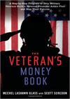 Veteran's Money Book: A Step-by-Step Program to Help Military Veterans Build a Personal Financial Action Plan and Map Their Futures